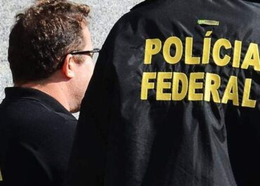 PF prende foragida que comandou tráfico de drogas no norte do ES