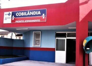 Mães e bebês recém-nascidos são retirados às pressas de PA de Cobilândia